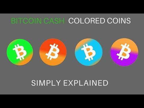 bitcoin gold calculator
