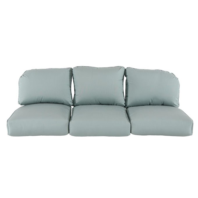 18+ Patio Loveseat Cushions Arkansas