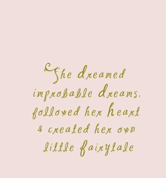60 Really Inspiring Dream Quotes With Pictures For Self Motivation