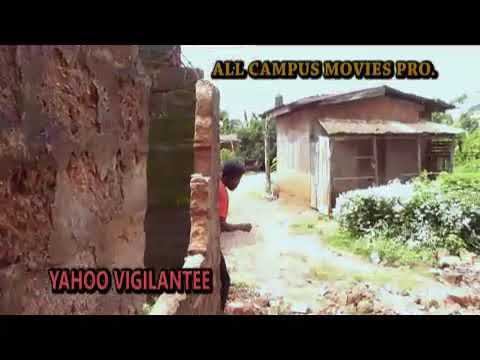 Yahoo vigilante
