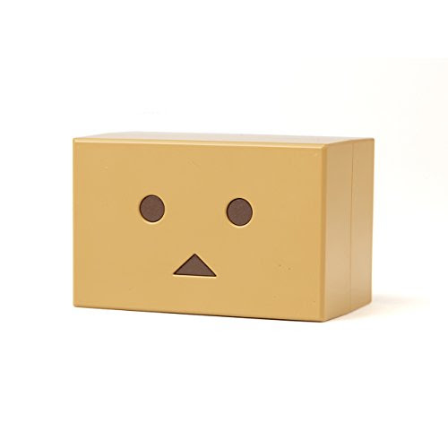 cheero DANBOARD USB AC ADAPTOR 高出力 3.1A  2ポート USB 急速充電器  折りたたみ式 iPhone 6Plus/6/5S/5C/5/4S/4、iPad Air、iPad mini、Galaxy S5/S4/S3、Galaxy Tab、Xperia、Nexus 7、スマートフォン、タブレット、Wi-Fiルーター 等充電対応