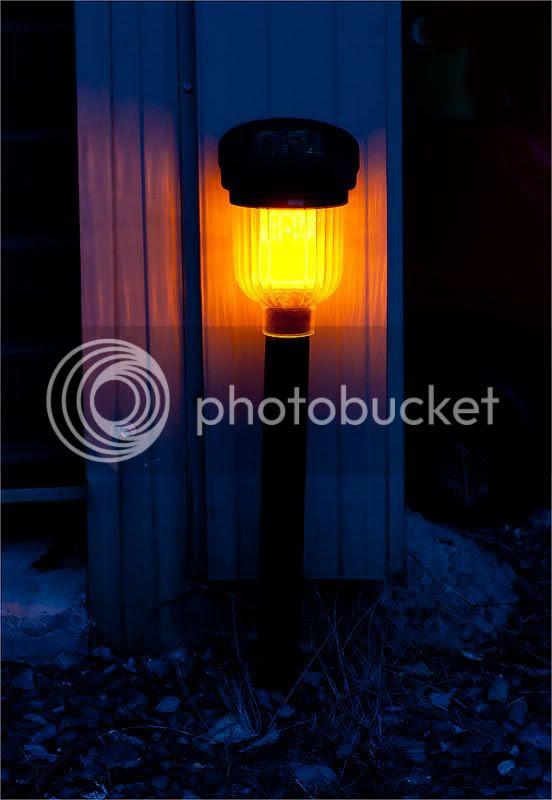 SolarlightPH.jpg Solar Light image by caralan9
