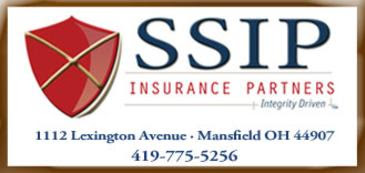 Seniors' Insurance Products