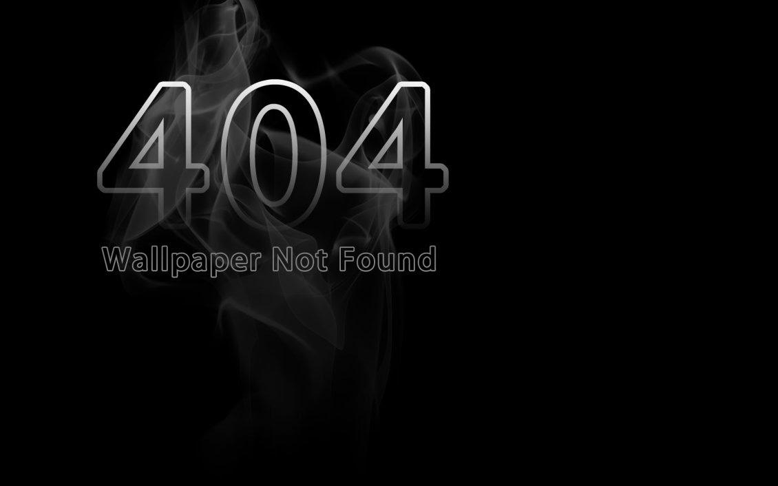 Download 510 Wallpaper Error HD Terbaik