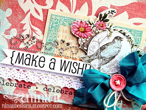 Make-a-Wish-det