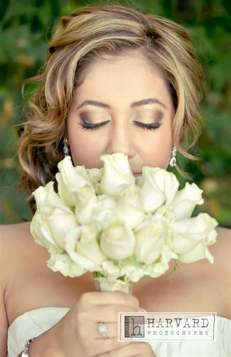 wedding makeup artist  spanish wedding   moorpark