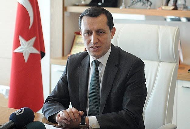 islamedia.co wakil m turki