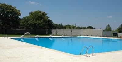beira medieval piscinas de trancoso