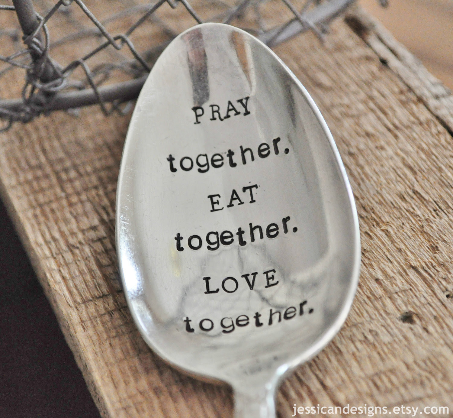 Quotes About Eating Together 50 Quotes