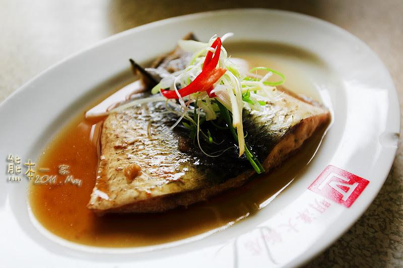 阿榮邵族麵|日月潭水社碼頭美食餐廳|聯合報推薦特色