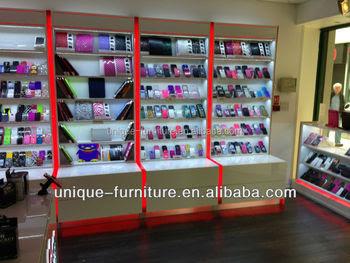 Amazing Mobile Phone Shop Counter Design For Sale Buy Shop Ivoiregion