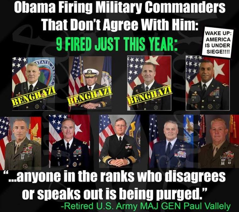 http://www.barenakedislam.com/wp-content/uploads/2014/08/obama-firing-military-generals-e1407224003709.jpg
