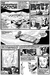 SpaceCAPTION:1999 Page 1
