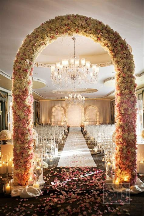87 best images about Wedding Gate Decor on Pinterest