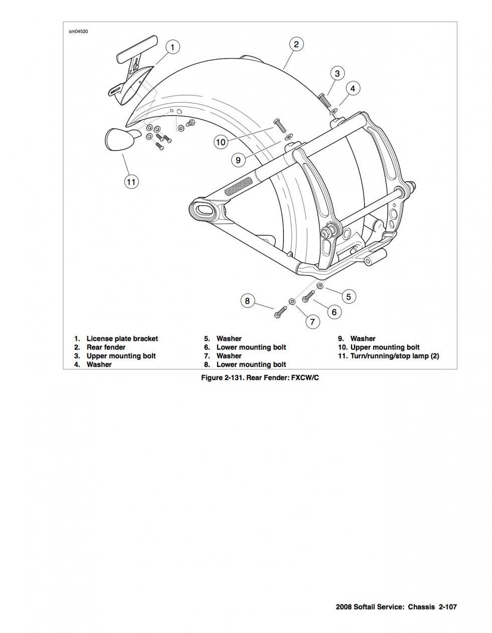 Diagram 2008 Harley Rocker Wiring Diagram Full Version Hd Quality Wiring Diagram Diagramberesx Hotelbarancio It