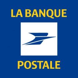 La Poste Carte Bancaire Perdu