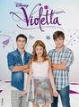 Violetta: Temporada 3 | filmes-netflix.blogspot.com