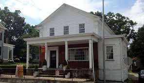 370 Pittstown Rd, Pittstown, NJ 08867, USA