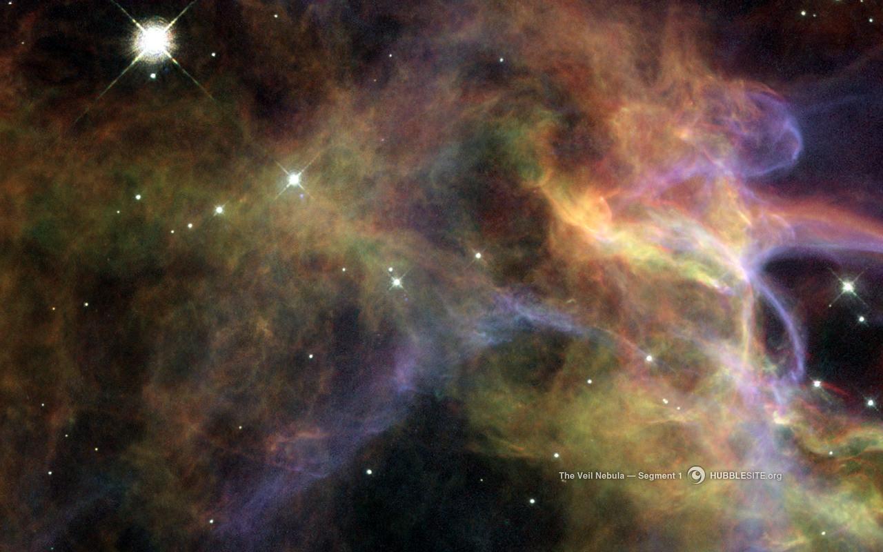 Deep Space - Space Wallpaper (6911892) - Fanpop fanclubs