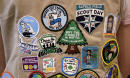Girl Scouts sue Boy Scouts over program's name change
