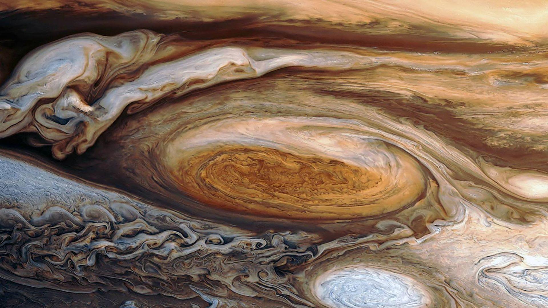 photo Jupiter.jpg