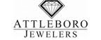 Attleboro Jewelry Makers