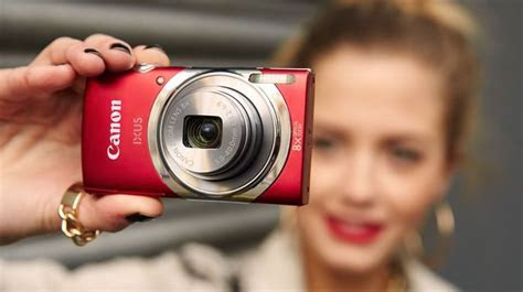 25  best ideas about Cheap Cameras on Pinterest   Cheap