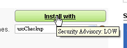 userscript installwith-04