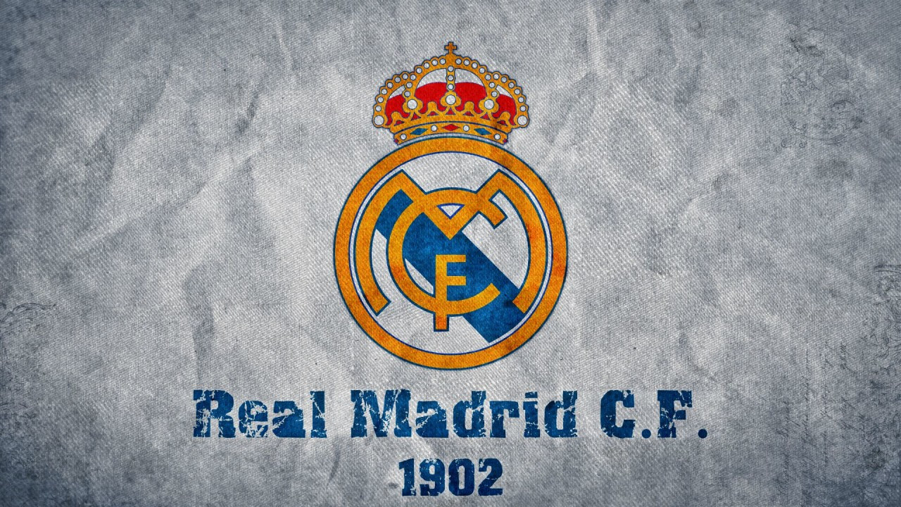 Real Madrid Wallpapers 2014 Wallpapersafari