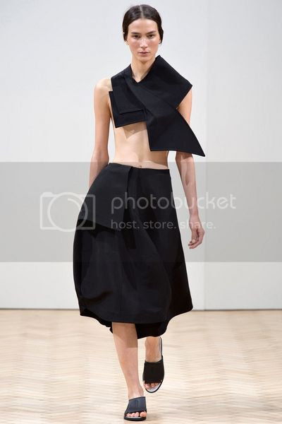 photo jwanderson-rwss14-17.jpg
