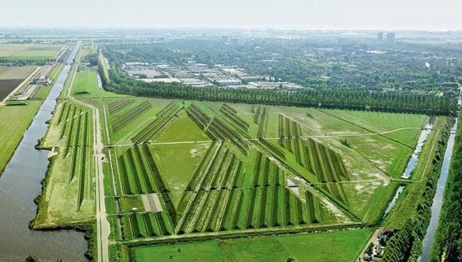 Schiphol2