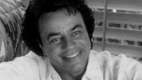 Johnny Mathis pre-sale code for concert tickets in Rosemont, IL