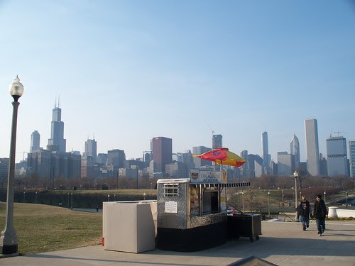 3.22.2009 Chicago (76)