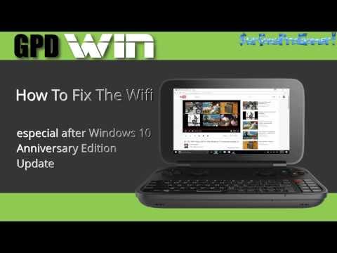 GTA 5 Best Settings xml Low End PC Performance Tested on Intel HD