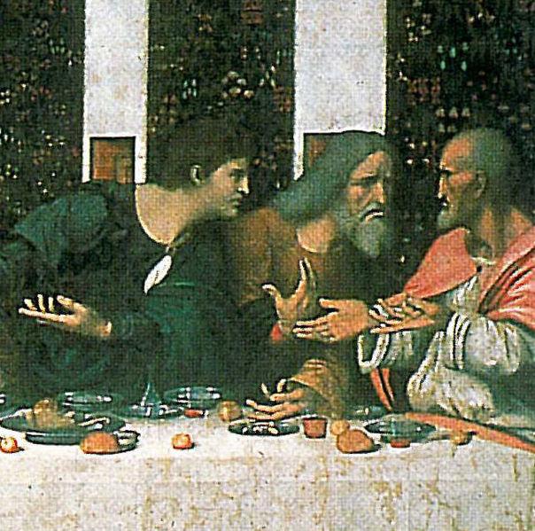 קובץ:Matthew Thaddaeus Simon Last supper copy.jpg