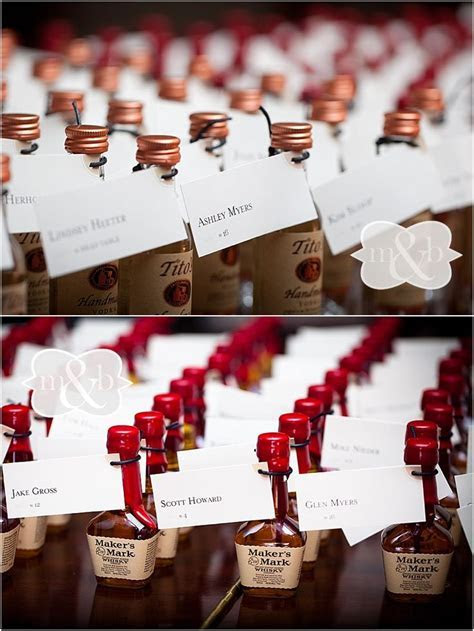 17 Best ideas about Mini Alcohol Bottles on Pinterest
