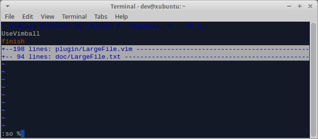 Linux mint proxy setting