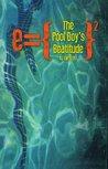 The Pool Boy's Beatitude
