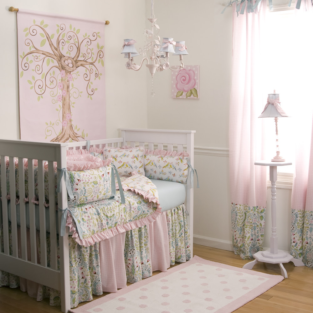 Baby Nursery Ideas Archives   Growing Your Baby
