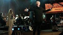 Dennis DeYoung pre-sale code for show tickets in Collingswood, NJ (Scottish Rite Auditorium)
