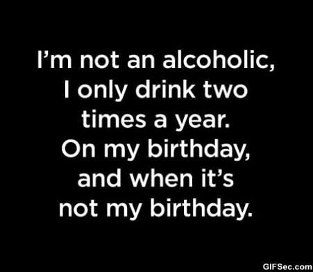 Funny Love Drinking Quotes Funny Love Quotes