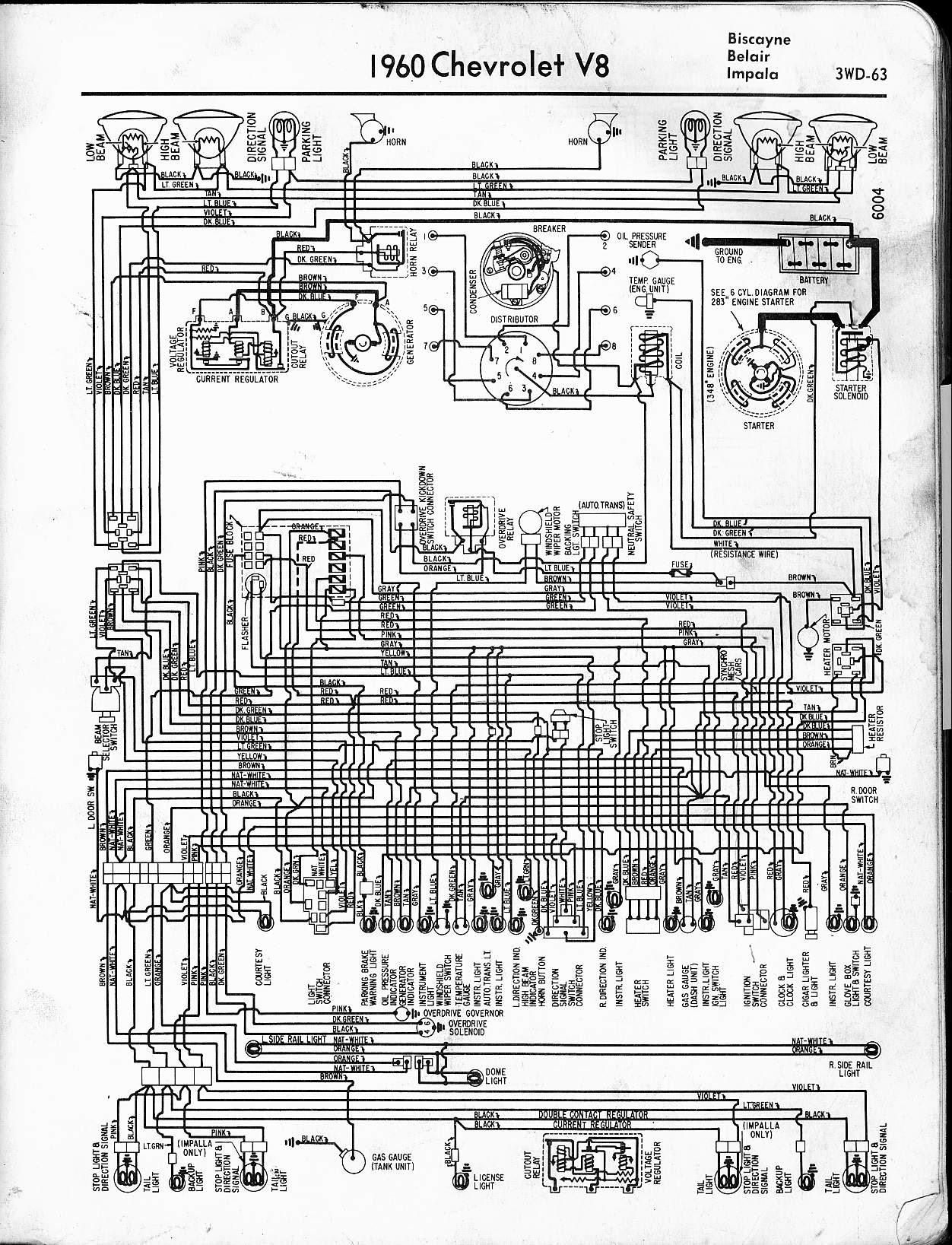 2005 Chevy Silverado Engine Wiring Diagram Wiring Diagram Corsa A Corsa A Pasticceriagele It