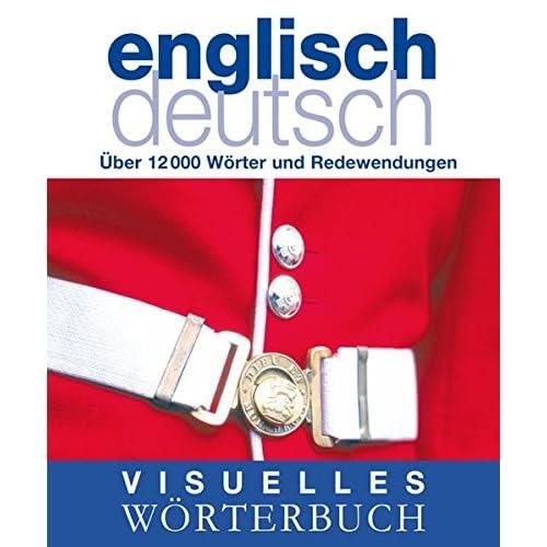 Liedtexte übersetzen Englisch Deutsch Kostenlos