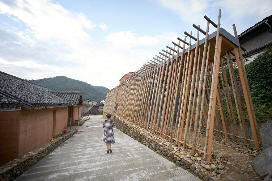 arquitetura-bambu (8)