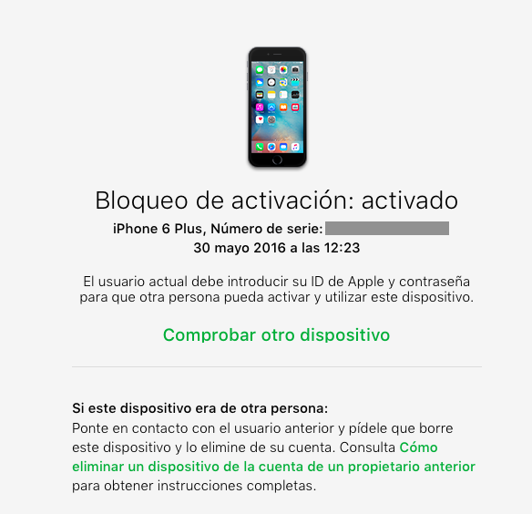 http://i.blogs.es/1bba30/captura-de-pantalla-2016-05-30-a-las-12.49.03/1366_2000.png
