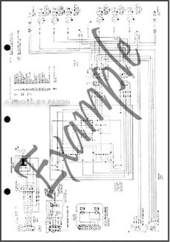 1994 E350 Wiring Diagram Wiring Diagram Search A Search A Lechicchedimammavale It