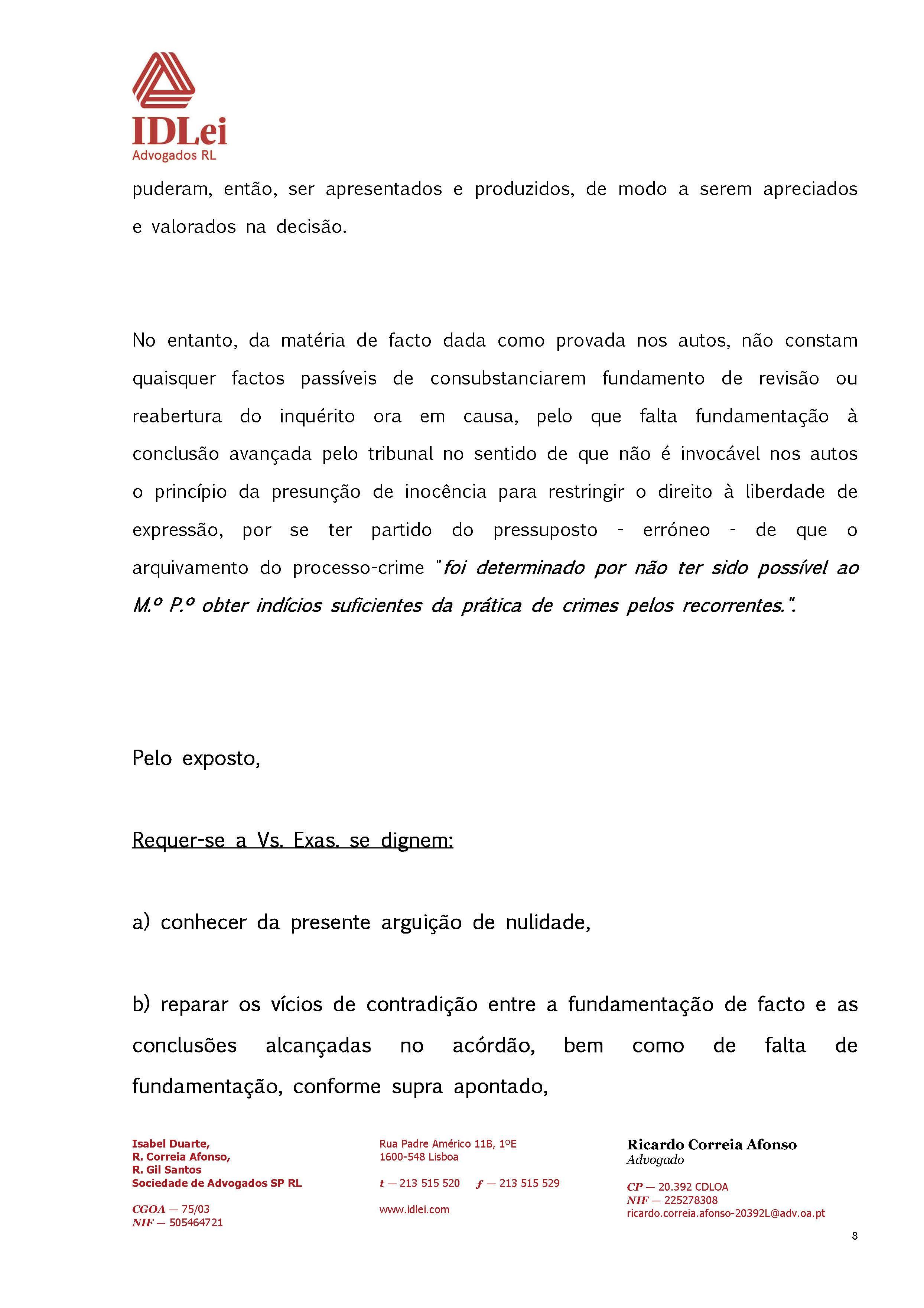 http://www.gerrymccannsblogs.co.uk/A/Arguicao_de%20Nulidade_do_Acordao_Page_8.jpg