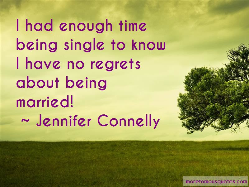 Quotes About No Regrets Top 240 No Regrets Quotes From Famous Authors