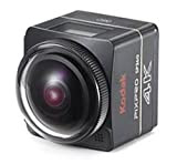 コダック アクションカメラ「SP360 4K」Kodak PIXPRO SP360 4K SP360 4K
