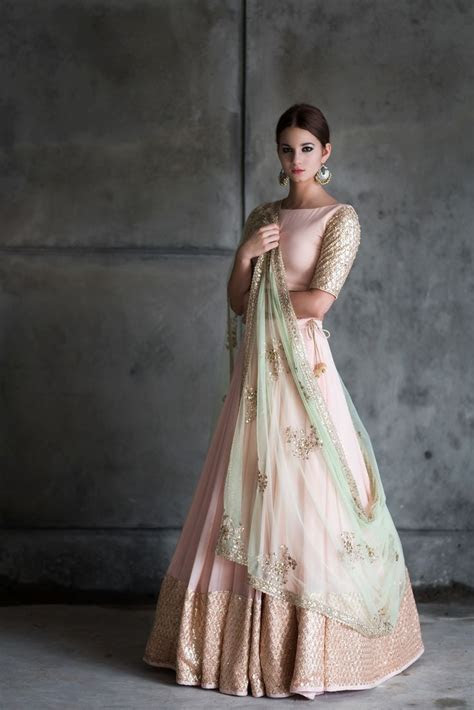 25  best ideas about Indian designer suits on Pinterest